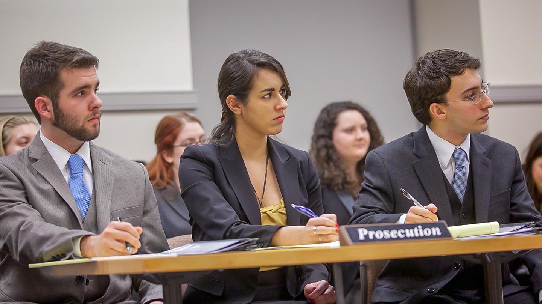 pre law advising · lafayette college pre law advising